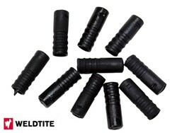 Weldtite Products Limited Spares     Gear Ferrules X10