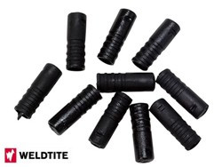 Weldtite Products Limited Spares Brake Ferrules X10