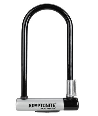 Kryptonite Lock Kryptolok Std