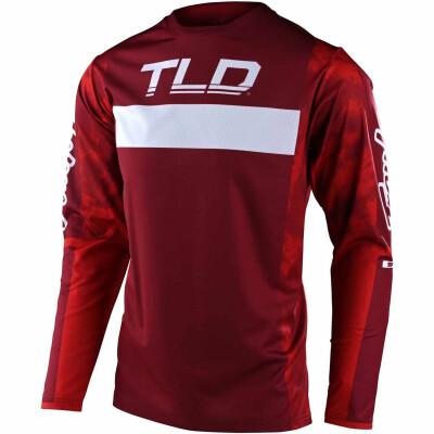 Troy Lee Designs Jersey Sprint