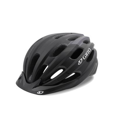 Giro Helmet Register