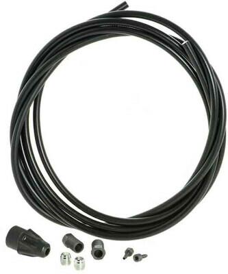 Avid Hydraulic Line Kits Avid Code/R, Elixir 1/3, Juicy 3