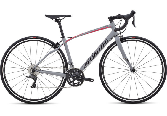 Specialized Dolce 2018