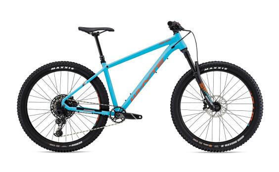 Whyte Bikes 905        V1 (2019)