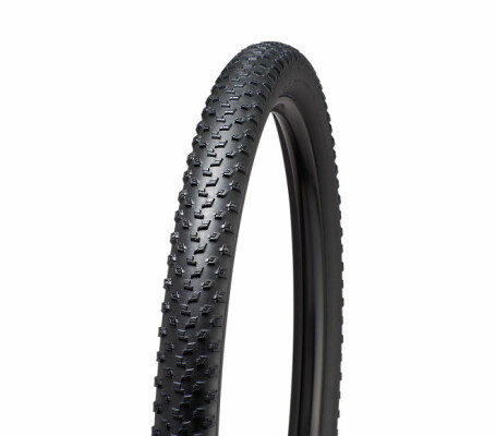 Specialized Tyre Fast Trak Grid 2Br