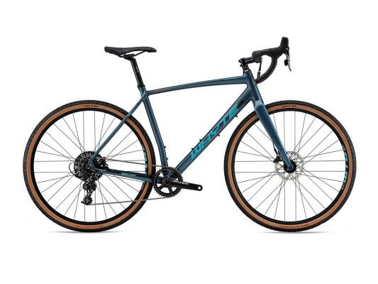 Whyte Bikes Friston 50 2019 (v1)