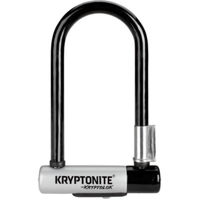Kryptonite Lock Kryptolok Mini 7