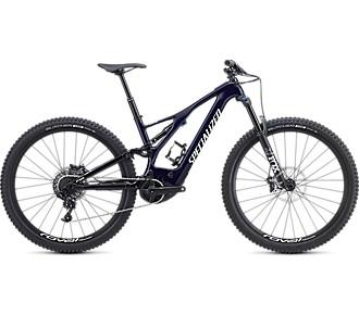 Specialized Levo Fsr Comp Carbon 29