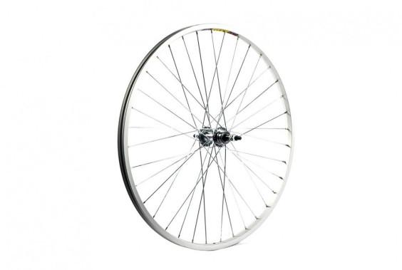 Wilkinson Wheel Rear Bolt-On