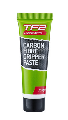Tf2 Lube Carbon Gripper Paste