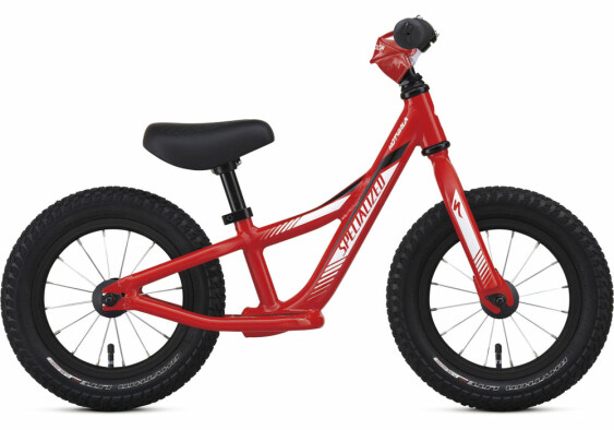 Specialized Hotwalk    2013 Balance Bike