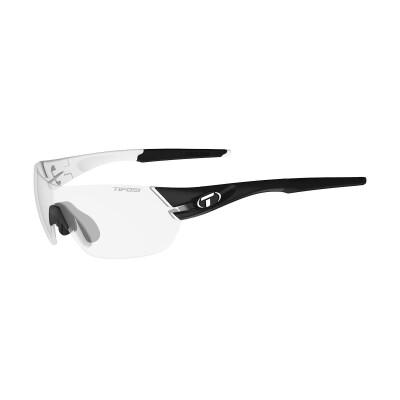 Tifosi Eyewear Slice