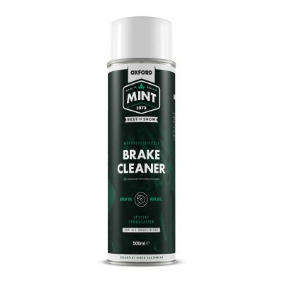 Muc Off Disc Brake Cleaner