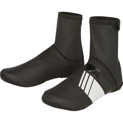 Madison Overshoe Sportive Thermal