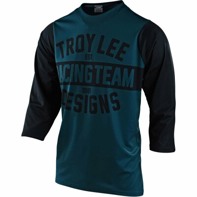 Troy Lee Designs Jersey Ruckus 3/4