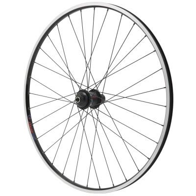 Powertap Wheel G3 R Wheel Shimano