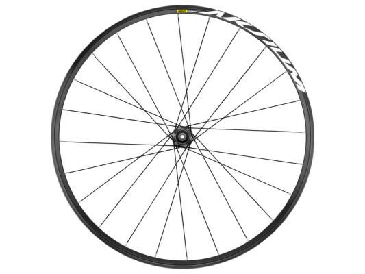 Mavic Wheelset Aksium Disc 6B Rear
