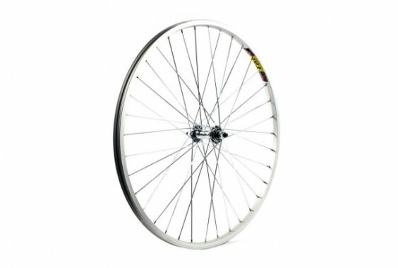 Wilkinson Wheel      Front Bolt-On