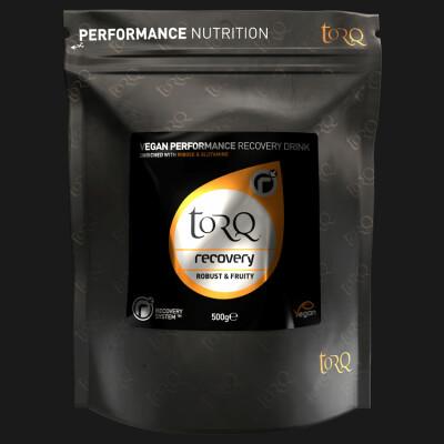 Torq Energy Drink