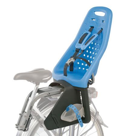 Yepp Baby Seat  Maxi Easyfit