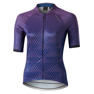 Altura Jersey Womens Icon S/S