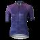 Altura Jersey Womens Icon S/S 12 Purple