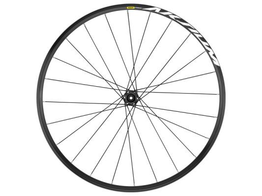 Mavic Wheelset Aksium Disc 6B Front