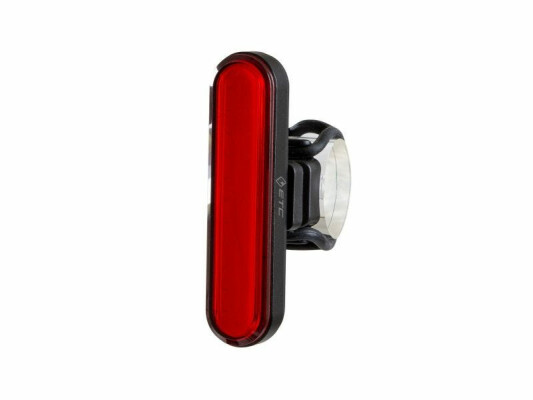 Etc Light R100 Rear