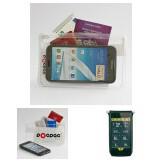 Phone/Utility Bags