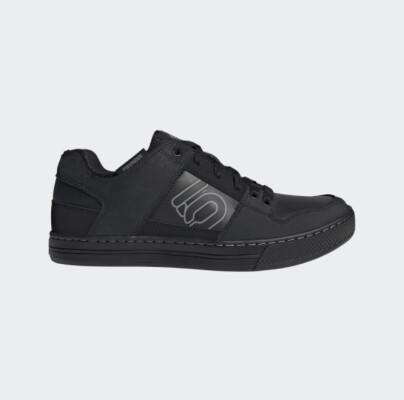 Five Ten Shoe Freerider Dlx