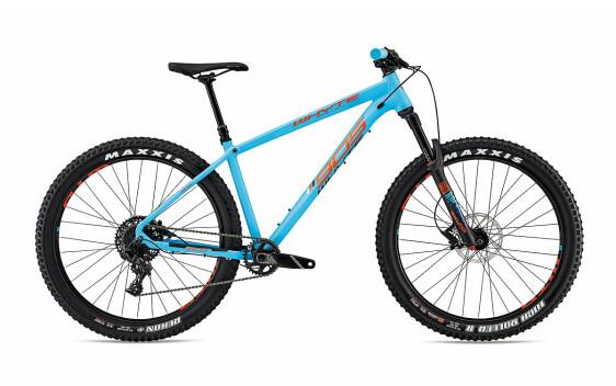 Whyte Bikes 905        2018