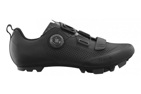 Fizik Shoe X5 Terra