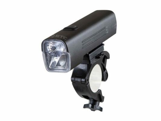 Etc Light Fr700 Lightset
