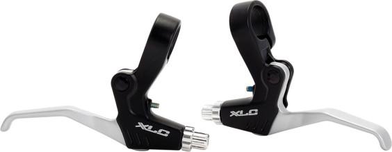 Xlc V- Brake Lever Pair