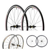 Wheels/Rims/Hubs