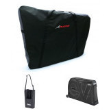Transport Bike Bag