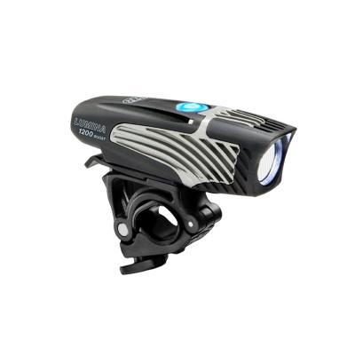 Niterider Light Lumina Boost Fr