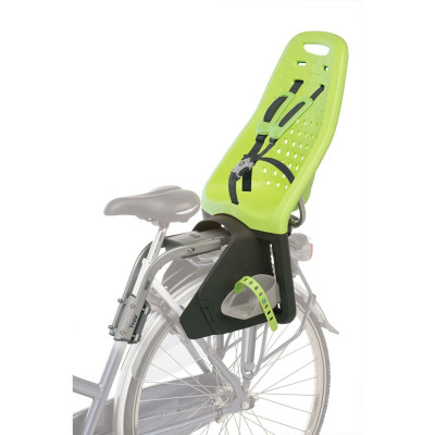 Yepp Baby Seat Maxi Lime And Post