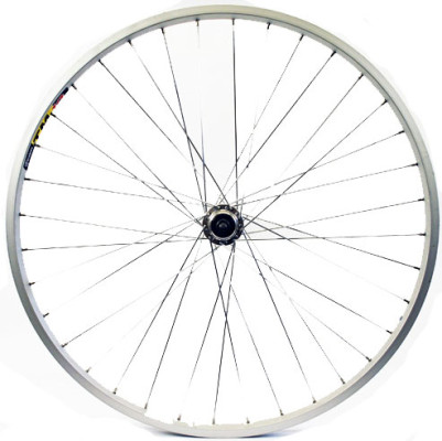 Wilkinson Wheel Alloy Rear Q/R