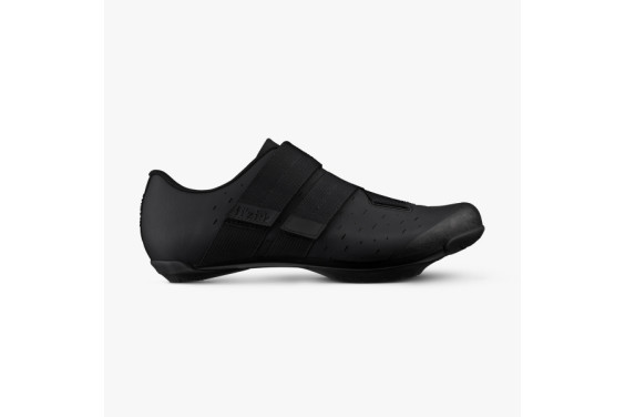 Fizik Shoe X4 Terra Powerstrap