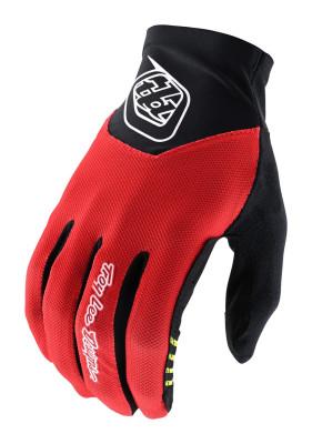 Troy Lee Designs Gloves Ace 2.0 - V2