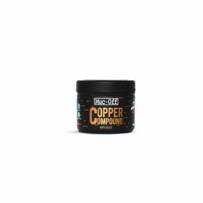 Muc Off Grease Copper Compound