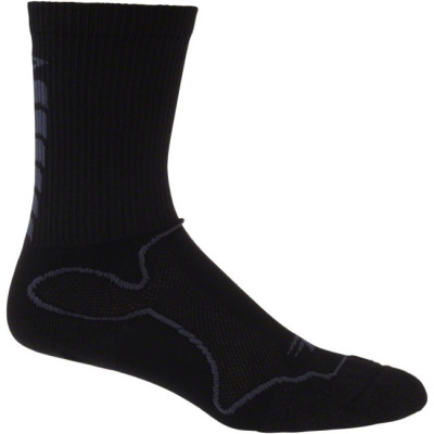 Defeet Socks Levitator Trail