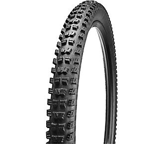 Specialized Tyre Butcher Grid Trail