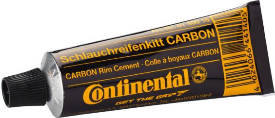 Continental Cement Carbon Cement