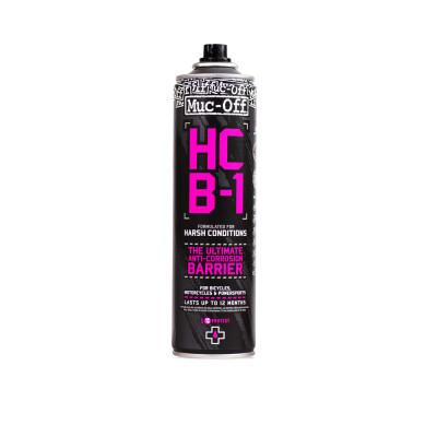 Muc Off Hcb-1 Anti Rust