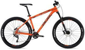 Whyte Bikes 905        2015