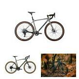 Cyclo Cross/ Gravel