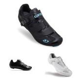 Road Shoes