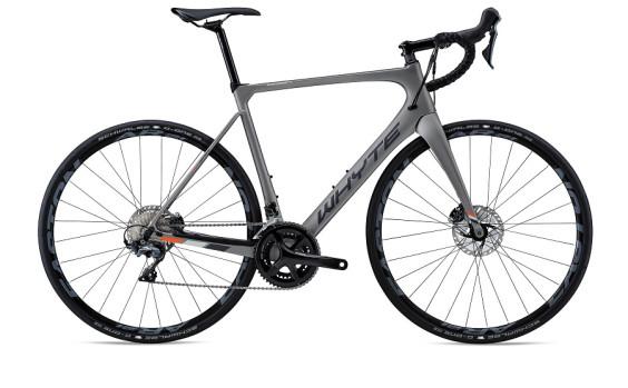 Whyte Bikes Wessex V1 (2019)